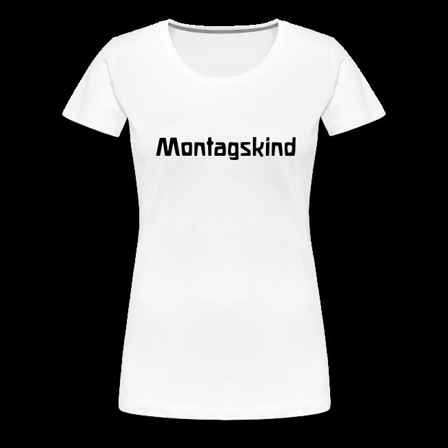 Montagskind
