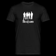 T-Shirts ~ Männer T-Shirt ~ Der Beatladen
