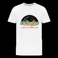 T-Shirts ~ Men's Premium T-Shirt ~ Product number 4463568