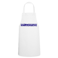 Aprons ~ Cooking Apron ~ Mrs Lampard