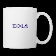 Mugs & Drinkware ~ Mug ~ Zola
