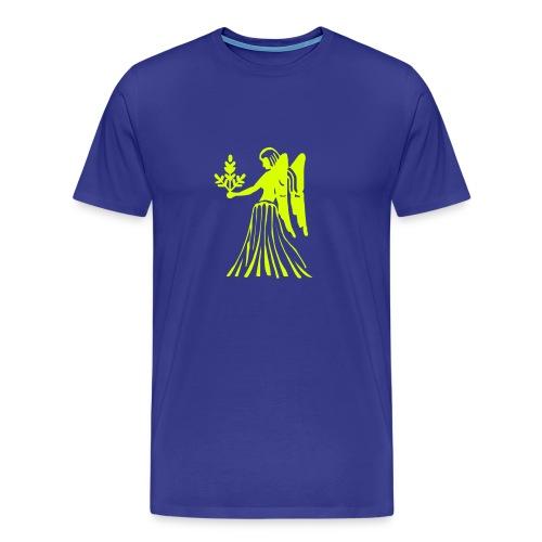 Jongfra - T-shirt Premium Homme