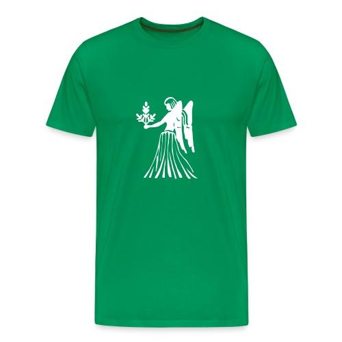 astro - T-shirt Premium Homme