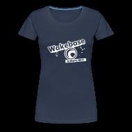 T-Shirts ~ Frauen Premium T-Shirt ~ Artikelnummer 5597664