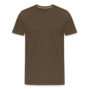 TechNoir - Men's Premium T-Shirt