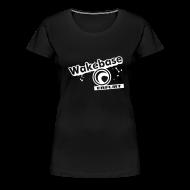T-Shirts ~ Frauen Premium T-Shirt ~ Artikelnummer 5597663