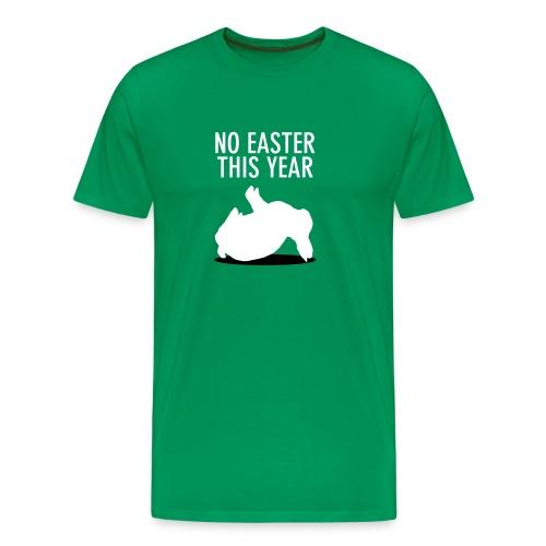 Oster-T-Shirt - Männer Premium T-Shirt