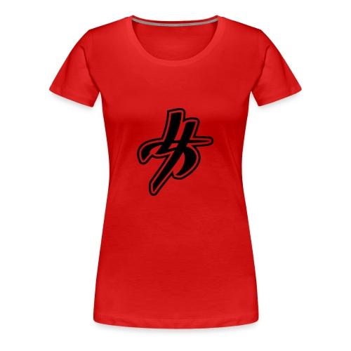 Cine cinati - Women's Premium T-Shirt