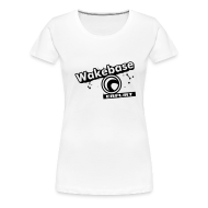 T-Shirts ~ Frauen Premium T-Shirt ~ Artikelnummer 5597665