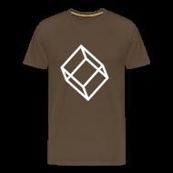 T-Shirts ~ Men's Premium T-Shirt ~ Product number 6236542