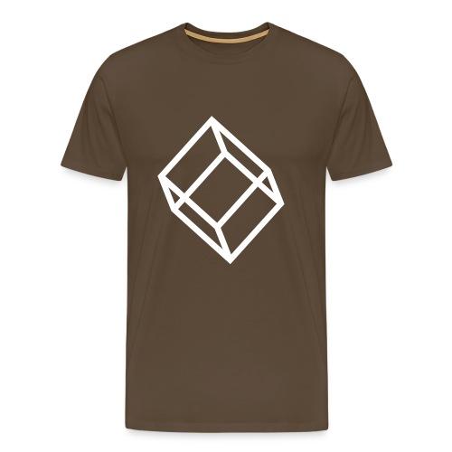 Men's Premium T-Shirt - designed by Studiocharlie www.studiocharlie.org
