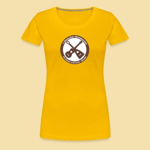 Club Shirt - Frauen Premium T-Shirt