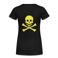 T-Shirts ~ Women's Premium T-Shirt ~ Product number 5095833