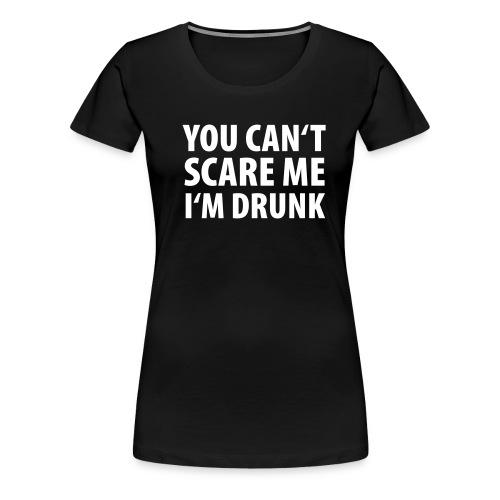 Frauen Premium T-Shirt - in verschiedenen Farben erhältlich