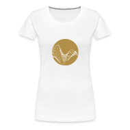 T-Shirts ~ Women's Premium T-Shirt ~ Product number 7102341