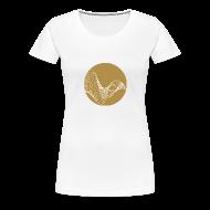 T-Shirts ~ Women's Premium T-Shirt ~ Product number 7102341