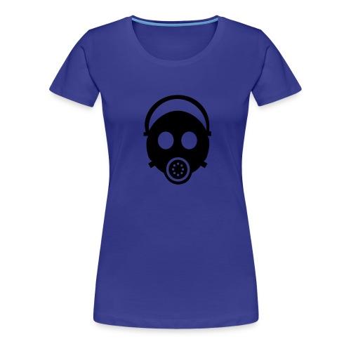 Woman's Tee    $23.66 USD - Women's Premium T-Shirt