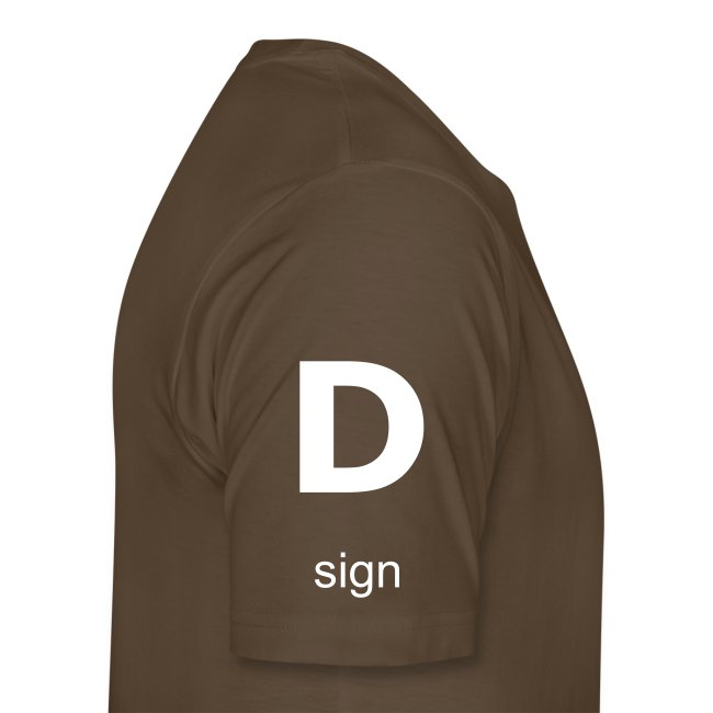 d-sign brown
