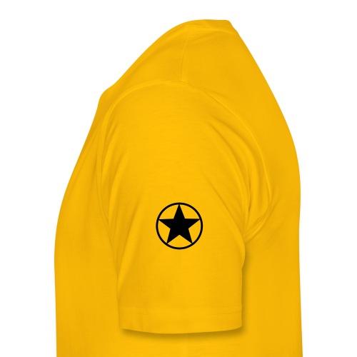 MYOSISBOOM - Men's Premium T-Shirt