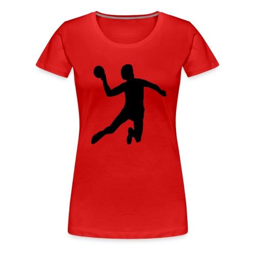 best sweater - Women's Premium T-Shirt
