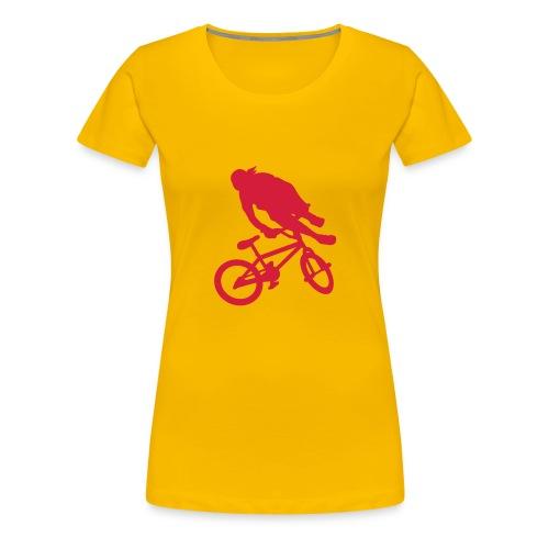 everyday clothes - Women's Premium T-Shirt