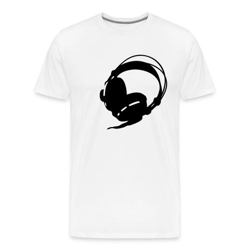 T-Shirt I-Majin - T-shirt Premium Homme