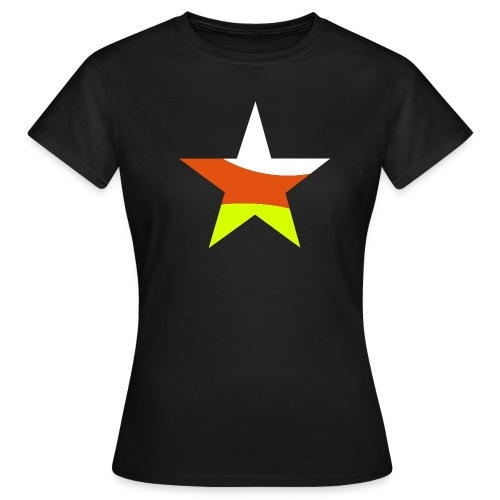 everyday clothes - Women's T-Shirt