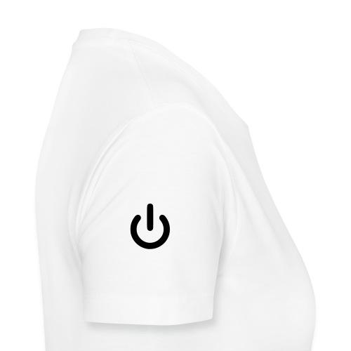 Alt - Maglietta Premium da donna