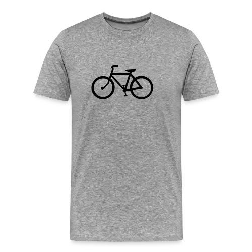Ridden - Men's Premium T-Shirt
