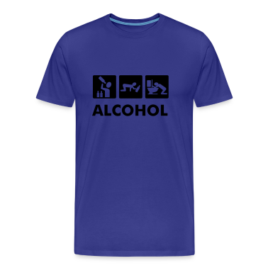 "... alcohol + text  ""ALCOHOL"""