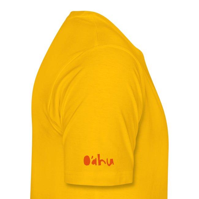 O'ahu Wave Basic