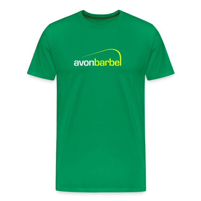 Avon Barbel