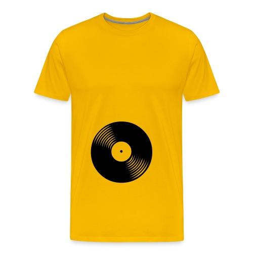 CD - Men's Premium T-Shirt