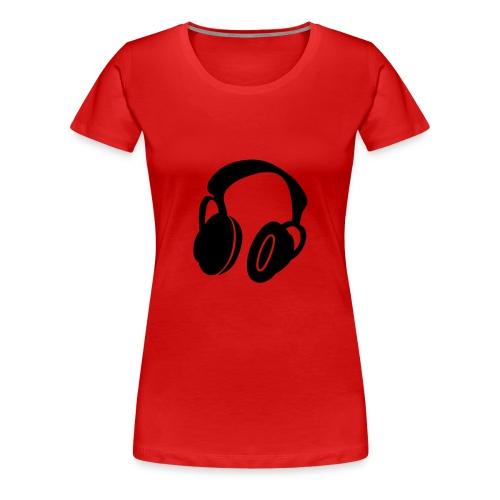 Mead cycles - Women's Premium T-Shirt