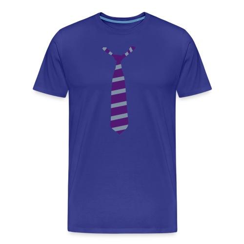 T-Shirt Basique Homme PARIS - T-shirt Premium Homme