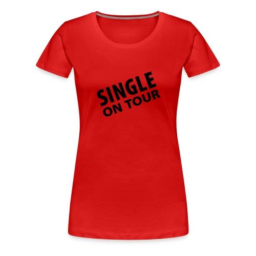 dani`s - Women's Premium T-Shirt