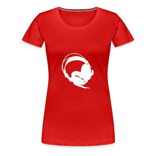 Männer Shirt - Frauen Premium T-Shirt