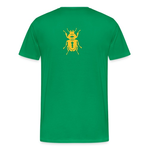 IBF - Men's Premium T-Shirt