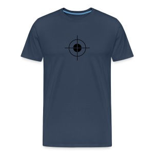 TM 1O2 - Men's Premium T-Shirt