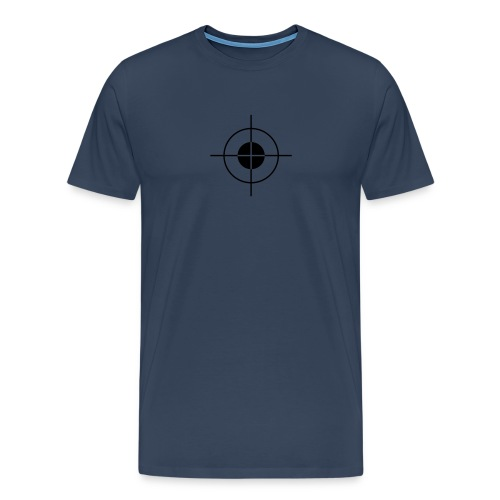 TM 1O2 - Men's Premium T-Shirt