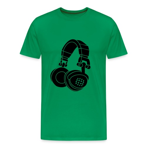 awakeee - Camiseta premium hombre