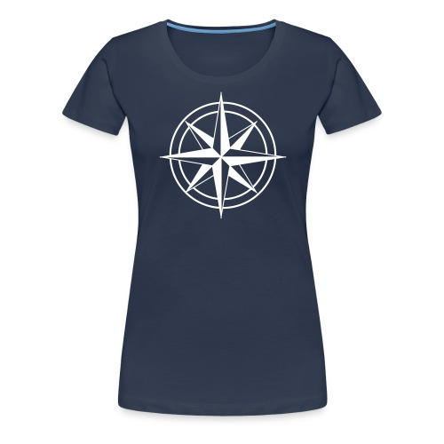 HL Frauen - Frauen Premium T-Shirt
