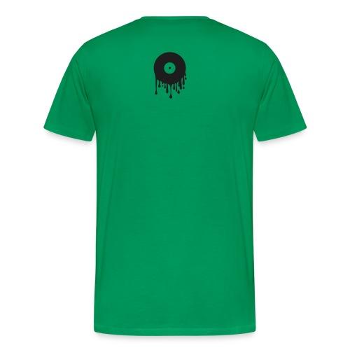 Disco Sucks - Men's Premium T-Shirt