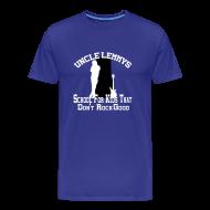 T-Shirts ~ Men's Premium T-Shirt ~ Product number 9379552