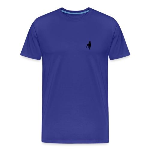 Tomas - Men's Premium T-Shirt
