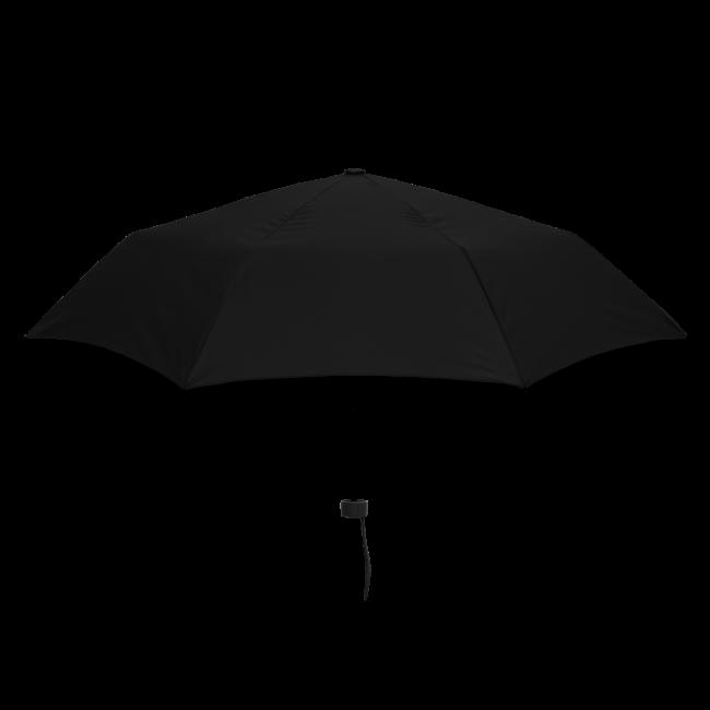 ChiBriNo - Schirm