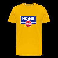 T-Shirts ~ Men's Premium T-Shirt ~ Product number 9541062