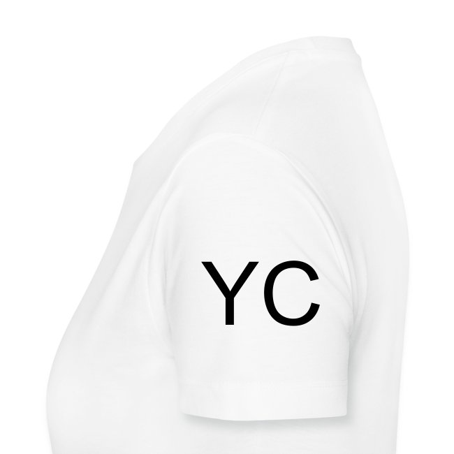 YourCouture Support Shirt