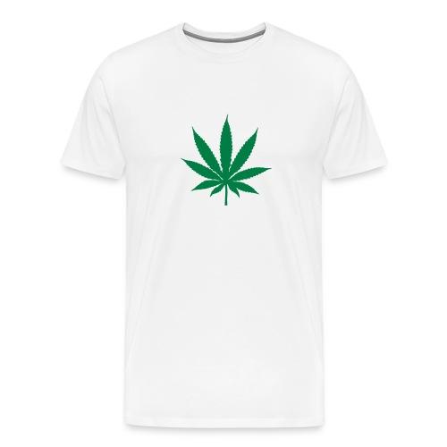 caya - T-shirt Premium Homme