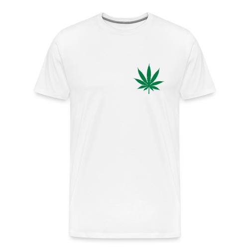 caya2 - T-shirt Premium Homme